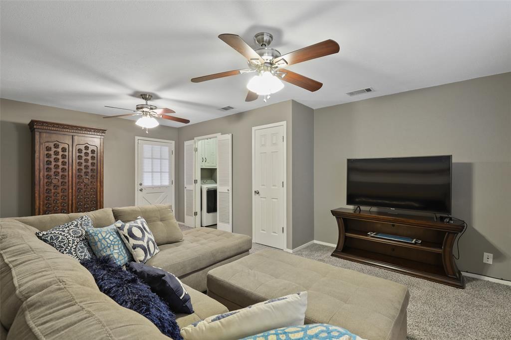 Sold Property | 1413 Kingsbridge Drive Garland, Texas 75044 11