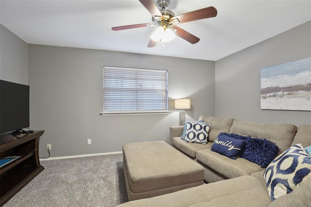 Sold Property | 1413 Kingsbridge Drive Garland, Texas 75044 12