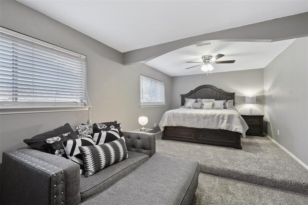 Sold Property | 1413 Kingsbridge Drive Garland, Texas 75044 13