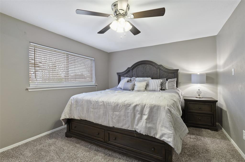 Sold Property | 1413 Kingsbridge Drive Garland, Texas 75044 14