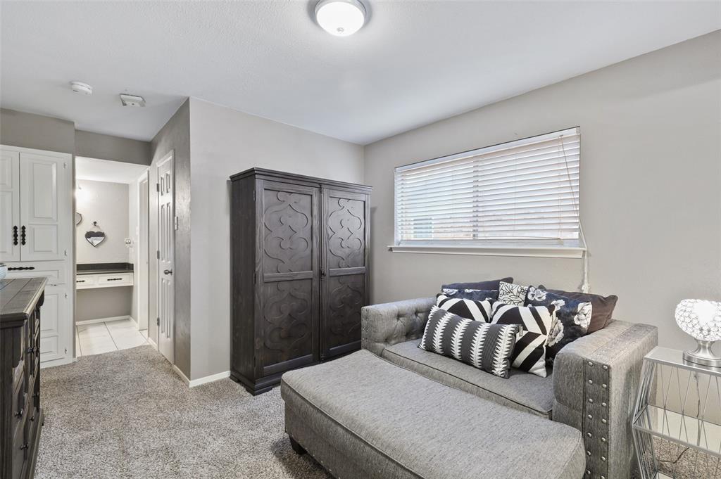 Sold Property | 1413 Kingsbridge Drive Garland, Texas 75044 15