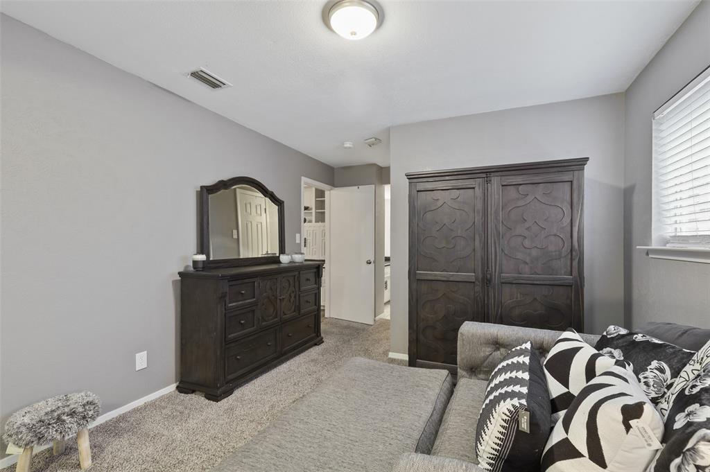 Sold Property | 1413 Kingsbridge Drive Garland, Texas 75044 16