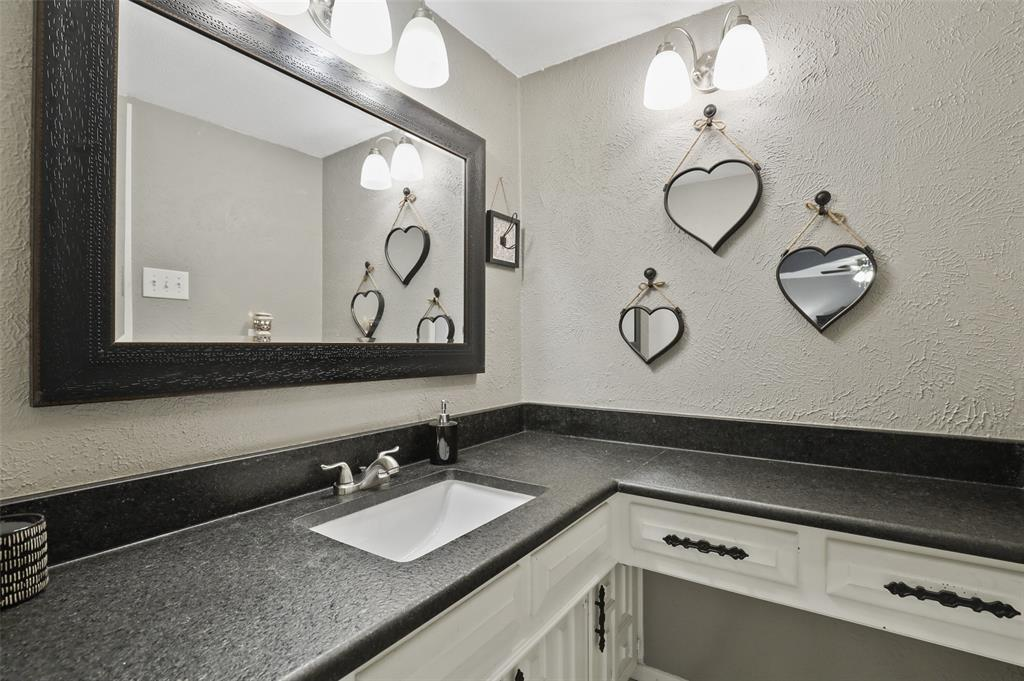 Sold Property | 1413 Kingsbridge Drive Garland, Texas 75044 17