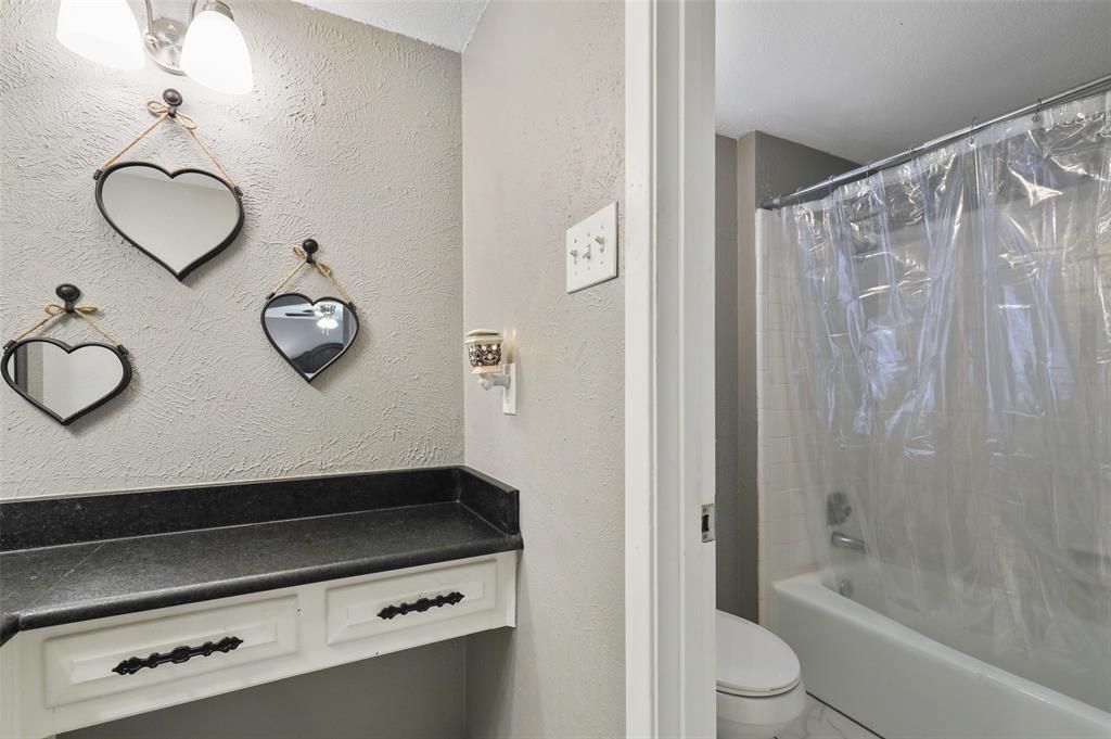 Sold Property | 1413 Kingsbridge Drive Garland, Texas 75044 18