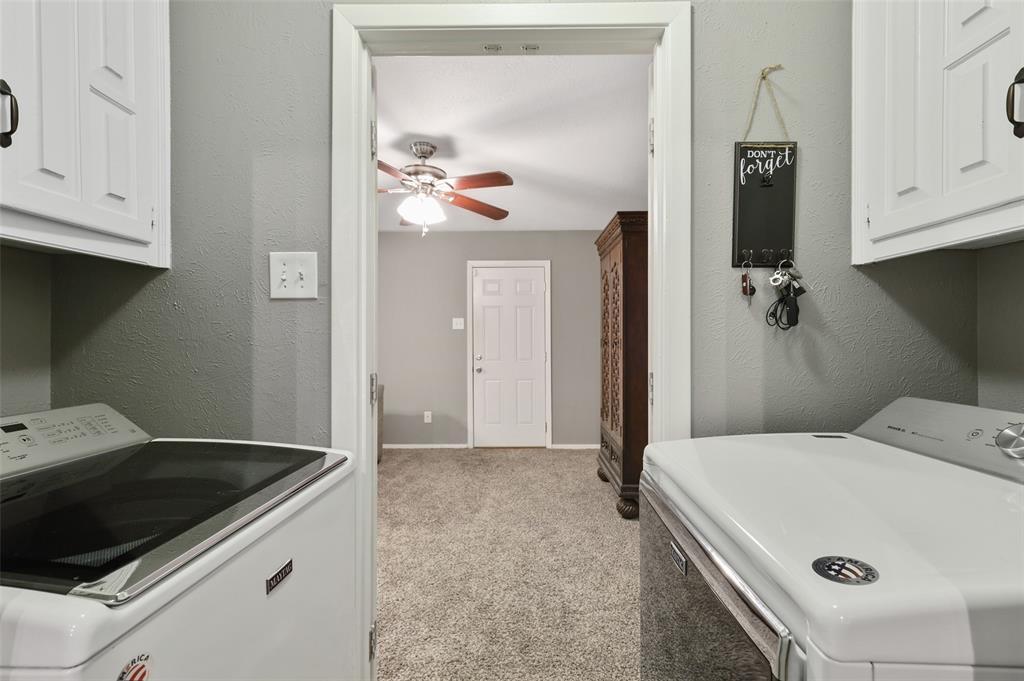 Sold Property | 1413 Kingsbridge Drive Garland, Texas 75044 19