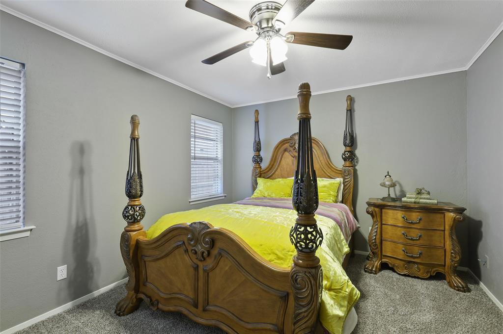 Sold Property | 1413 Kingsbridge Drive Garland, Texas 75044 20