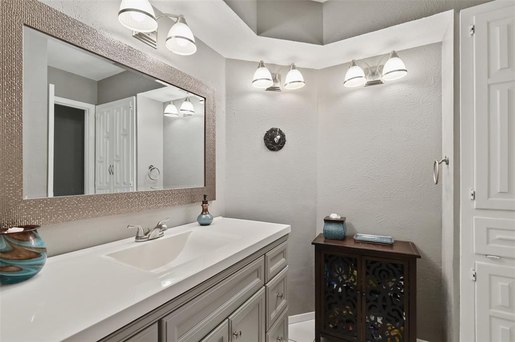 Sold Property | 1413 Kingsbridge Drive Garland, Texas 75044 22