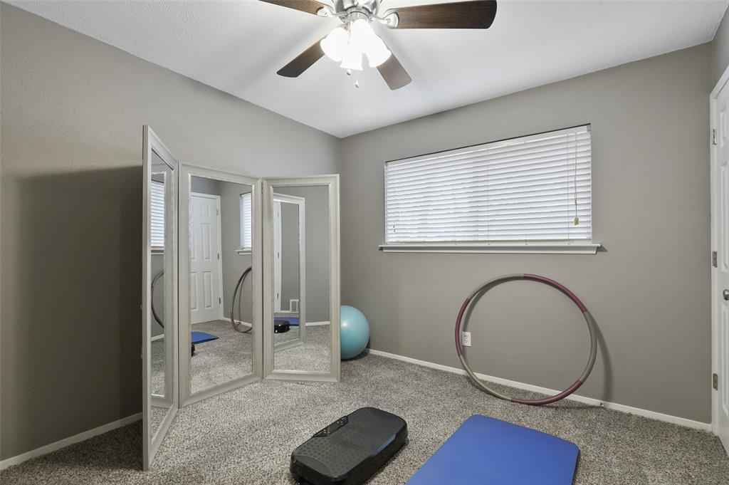 Sold Property | 1413 Kingsbridge Drive Garland, Texas 75044 24
