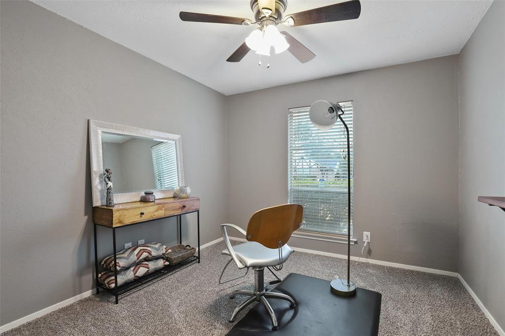 Sold Property | 1413 Kingsbridge Drive Garland, Texas 75044 25