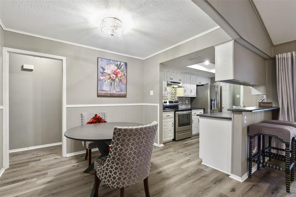 Sold Property | 1413 Kingsbridge Drive Garland, Texas 75044 5