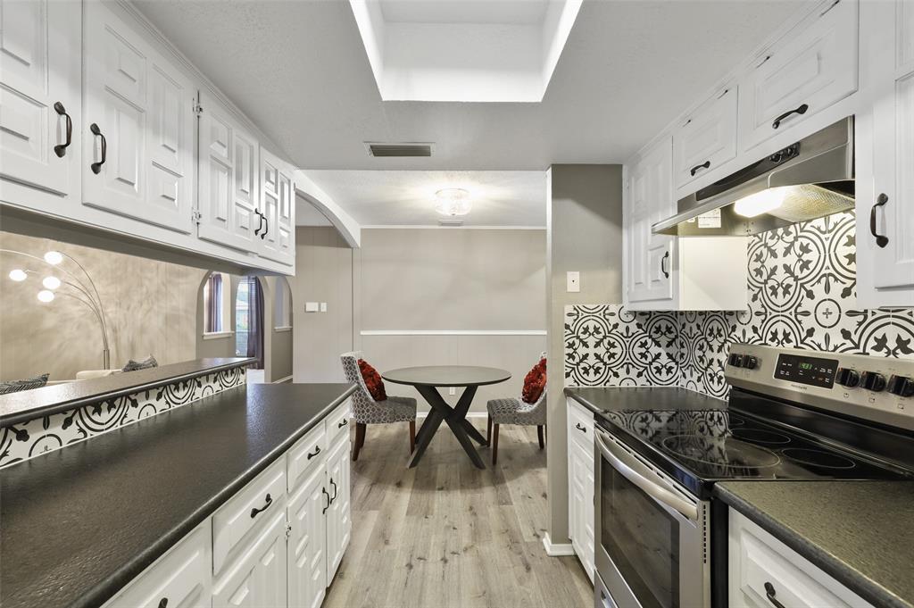 Sold Property | 1413 Kingsbridge Drive Garland, Texas 75044 6