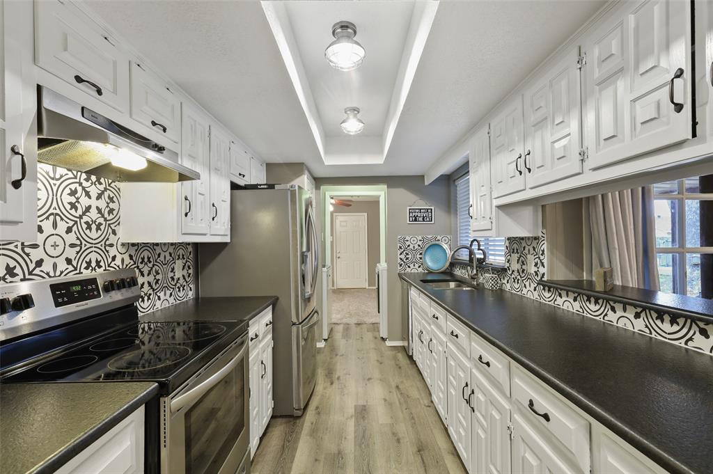 Sold Property | 1413 Kingsbridge Drive Garland, Texas 75044 7