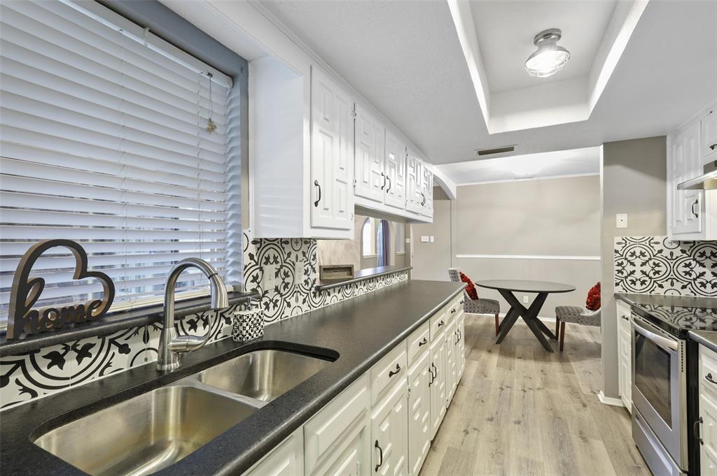 Sold Property | 1413 Kingsbridge Drive Garland, Texas 75044 8