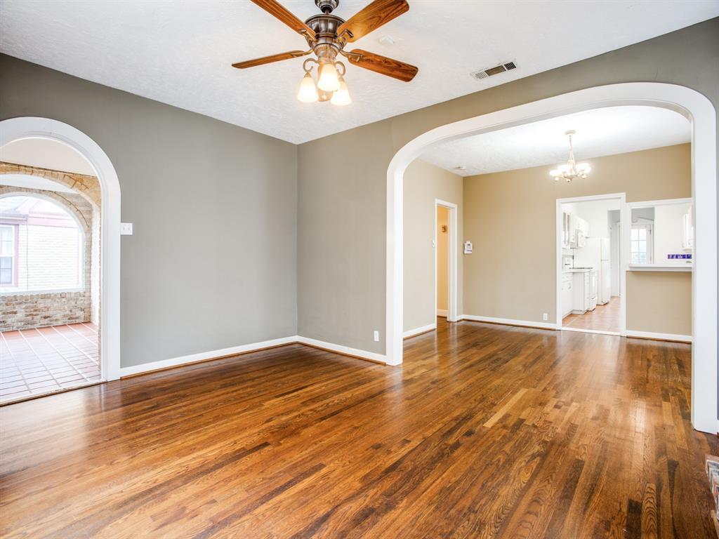 Sold Property | 511 Monte Vista Drive Dallas, Texas 75223 10