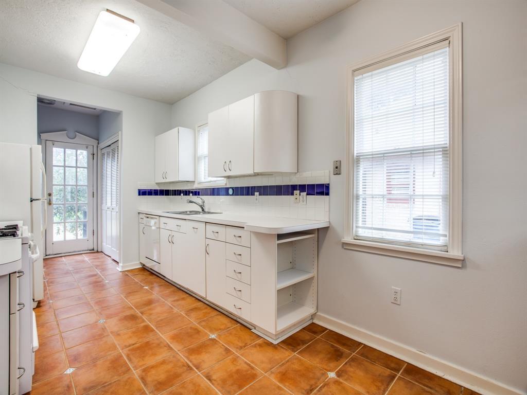 Sold Property | 511 Monte Vista Drive Dallas, Texas 75223 15
