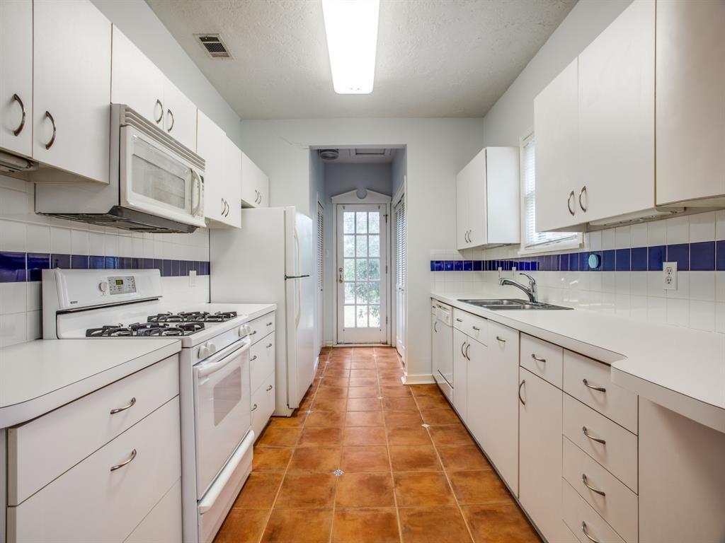 Sold Property | 511 Monte Vista Drive Dallas, Texas 75223 16