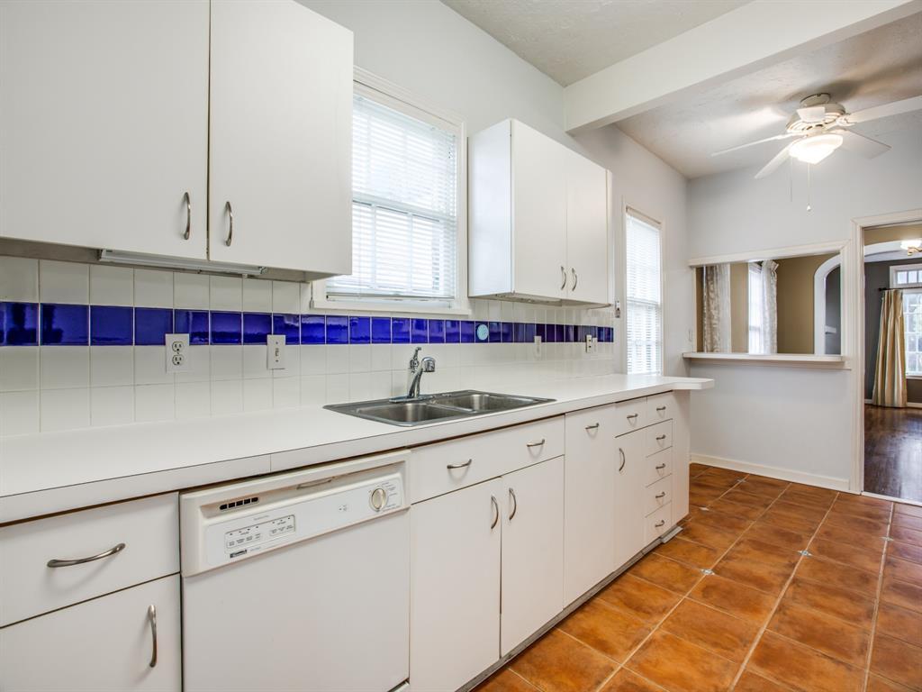 Sold Property | 511 Monte Vista Drive Dallas, Texas 75223 17