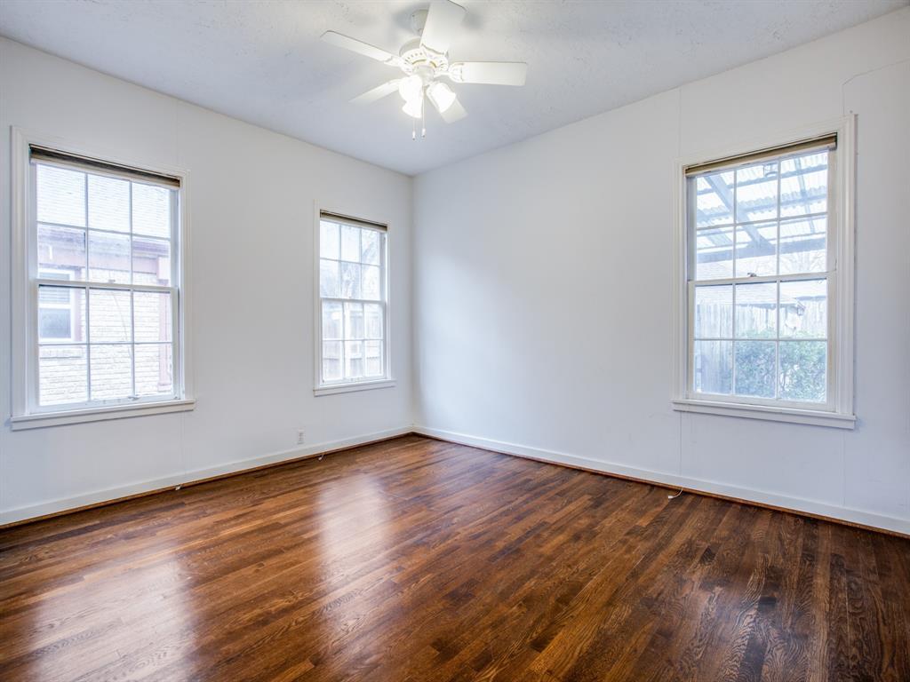Sold Property | 511 Monte Vista Drive Dallas, Texas 75223 19