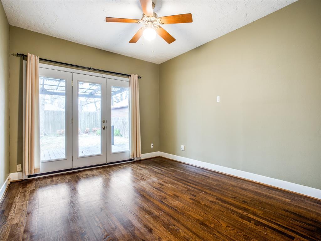 Sold Property | 511 Monte Vista Drive Dallas, Texas 75223 20