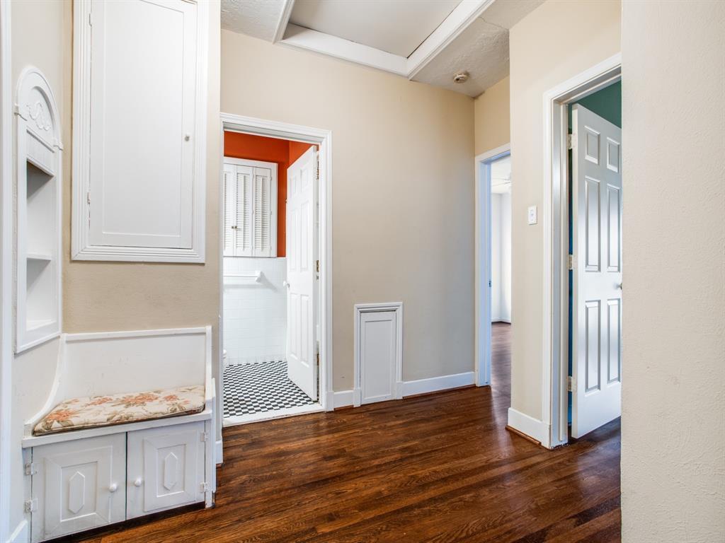 Sold Property | 511 Monte Vista Drive Dallas, Texas 75223 21