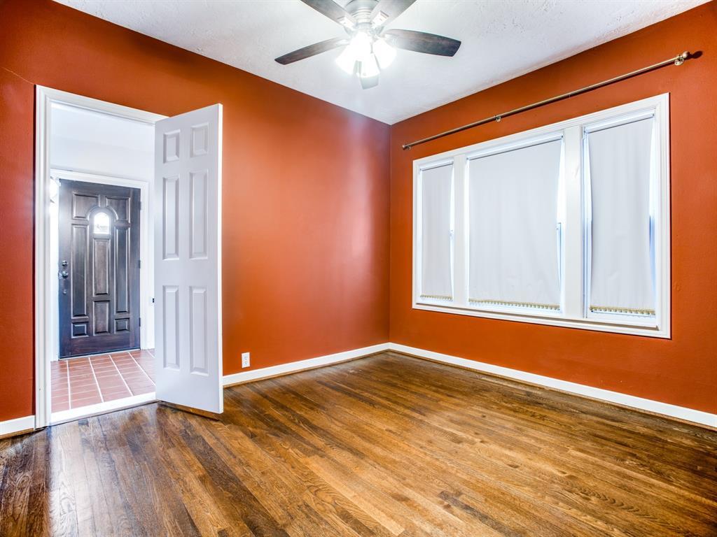Sold Property | 511 Monte Vista Drive Dallas, Texas 75223 4