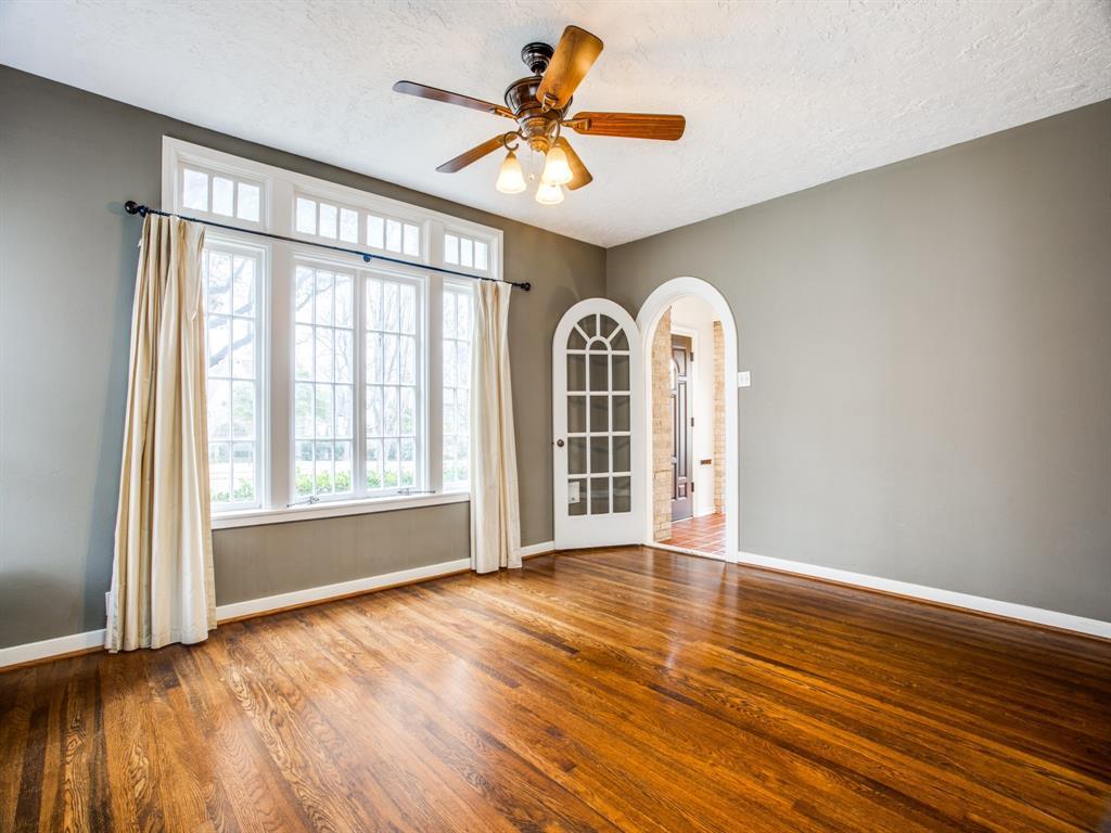 Sold Property | 511 Monte Vista Drive Dallas, Texas 75223 9