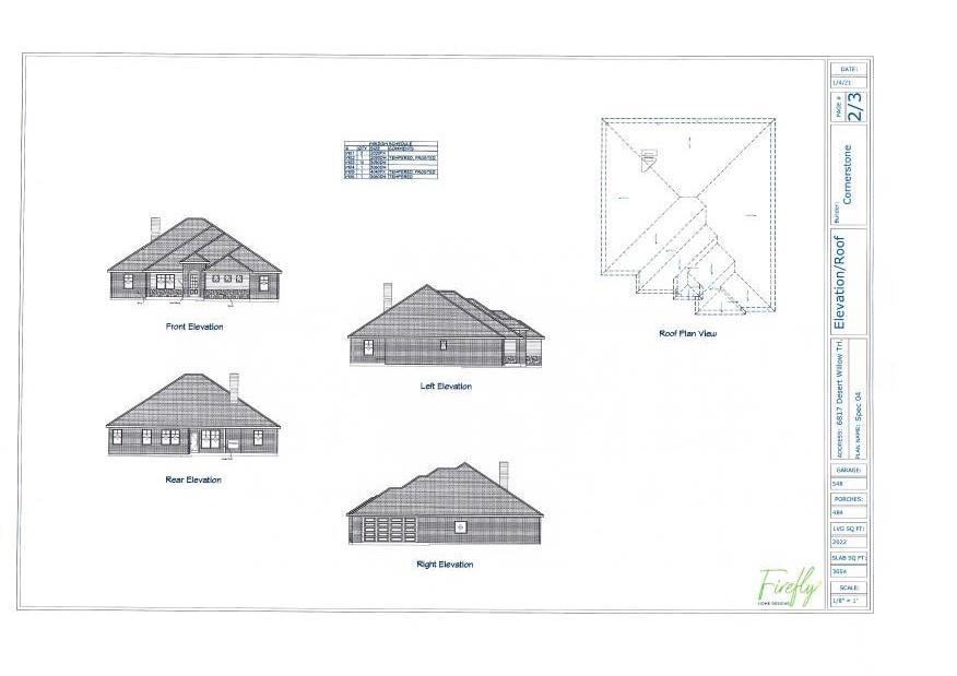 Sold Property   6817 Desert Willow Trail Abilene, Texas 79606 0