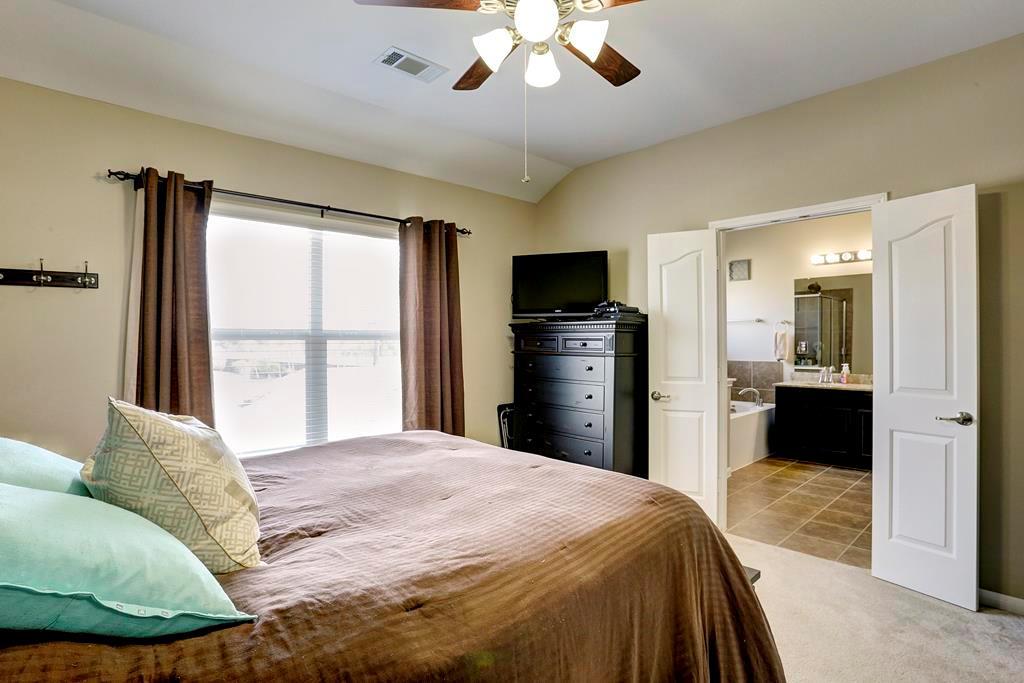 Off Market | 9110 Solvista Pass Lane Houston, Texas 77070 13