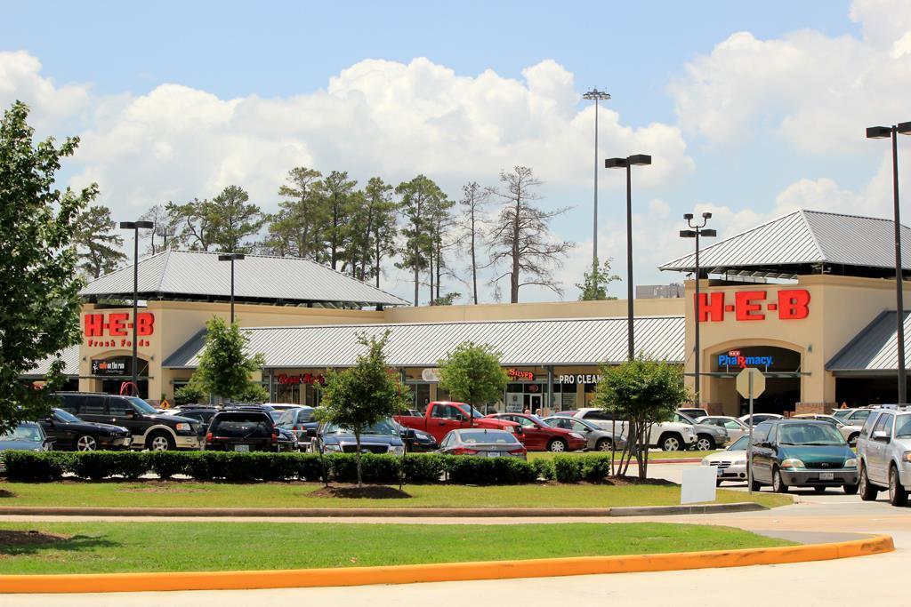 Off Market | 9110 Solvista Pass Lane Houston, Texas 77070 24