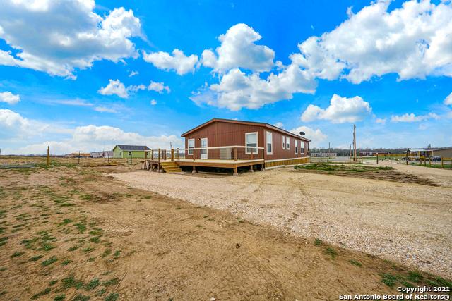Off Market | 245 MARAVILLAS DR Pleasanton, TX 78064 31