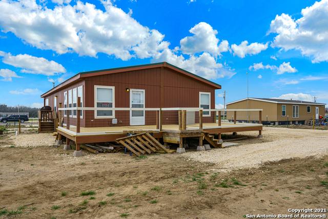 Off Market | 245 MARAVILLAS DR Pleasanton, TX 78064 33