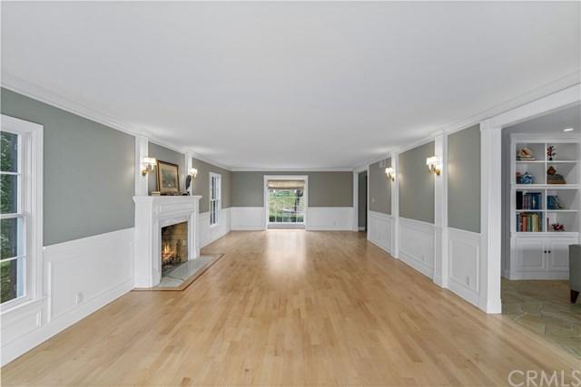 Closed | 1633 Chelsea Road Palos Verdes Estates, CA 90274 6