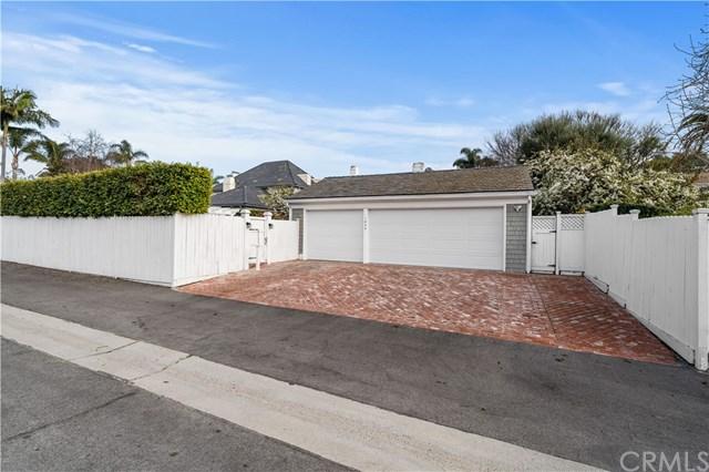 Closed | 1633 Chelsea Road Palos Verdes Estates, CA 90274 45