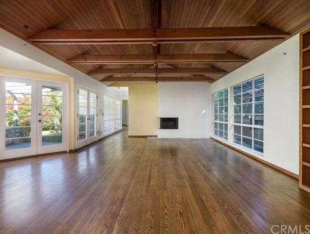 Closed | 4117 Via Nivel Palos Verdes Estates, CA 90274 1