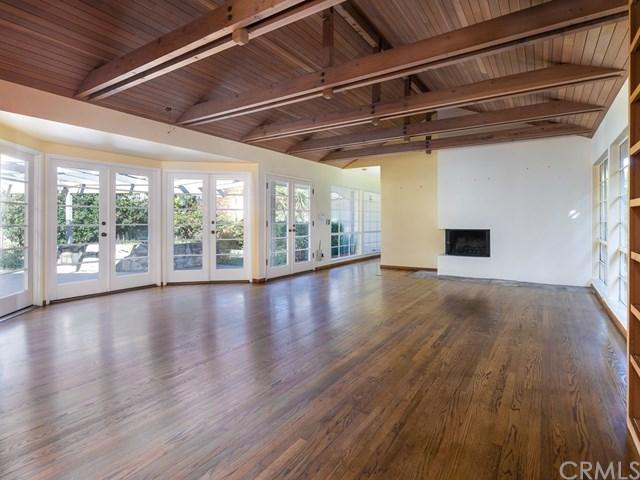 Closed | 4117 Via Nivel Palos Verdes Estates, CA 90274 3