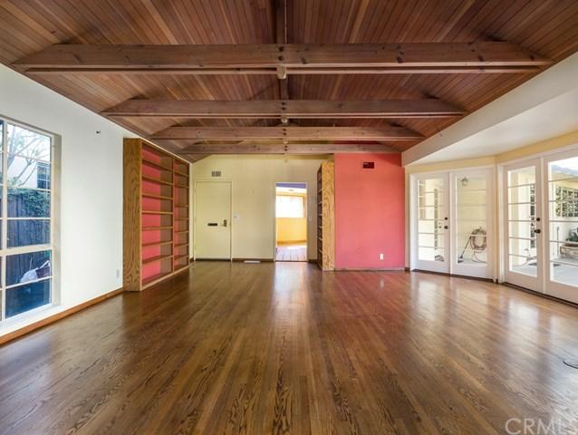 Closed | 4117 Via Nivel Palos Verdes Estates, CA 90274 5