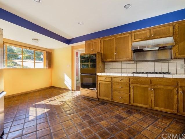 Closed | 4117 Via Nivel Palos Verdes Estates, CA 90274 6