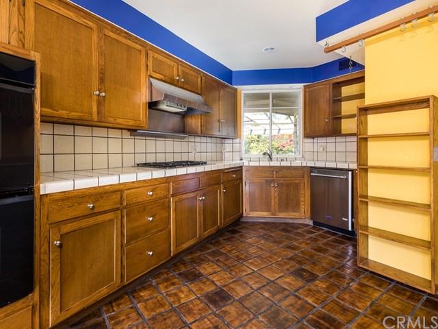 Closed | 4117 Via Nivel Palos Verdes Estates, CA 90274 7