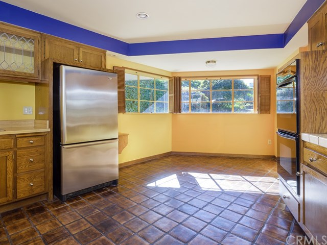Closed | 4117 Via Nivel Palos Verdes Estates, CA 90274 8