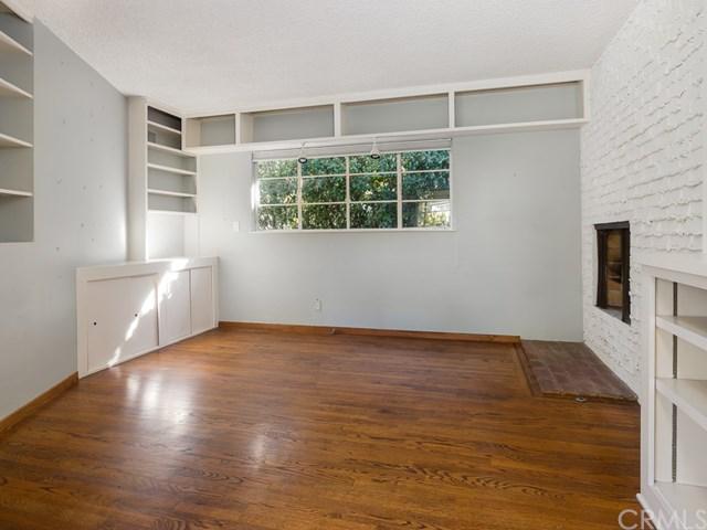 Closed | 4117 Via Nivel Palos Verdes Estates, CA 90274 9