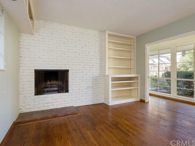 Closed | 4117 Via Nivel Palos Verdes Estates, CA 90274 10