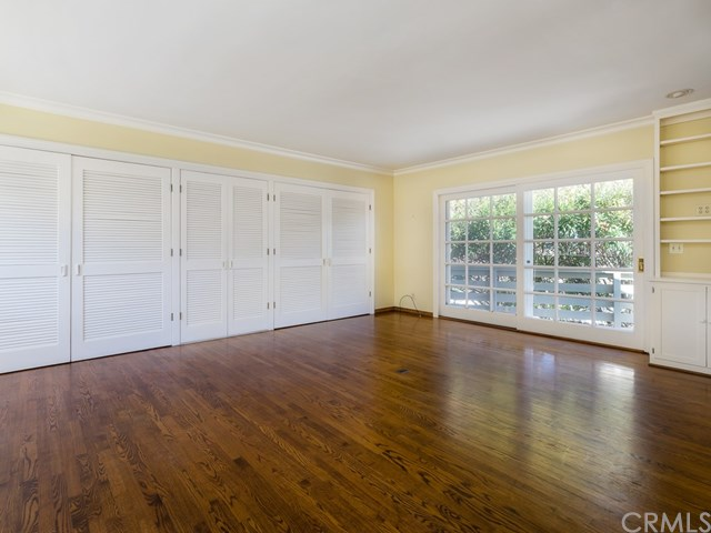 Closed | 4117 Via Nivel Palos Verdes Estates, CA 90274 11