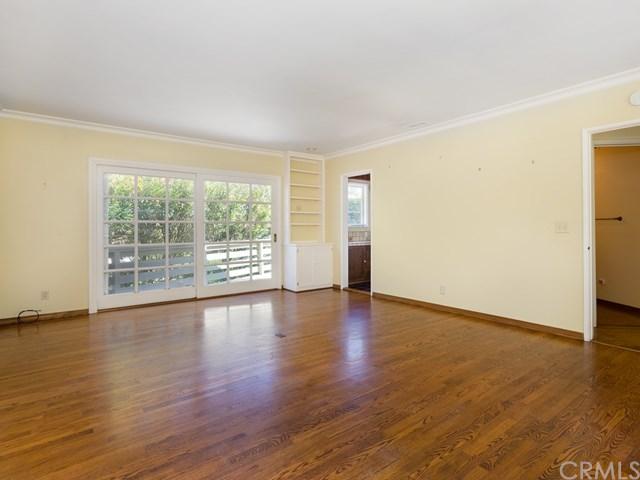 Closed | 4117 Via Nivel Palos Verdes Estates, CA 90274 13