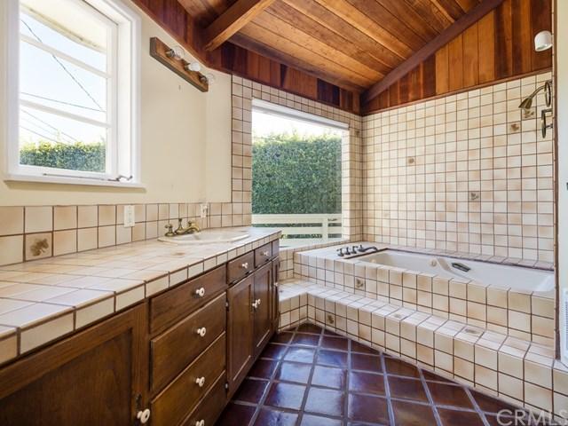 Closed | 4117 Via Nivel Palos Verdes Estates, CA 90274 14