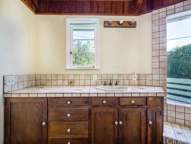 Closed | 4117 Via Nivel Palos Verdes Estates, CA 90274 15