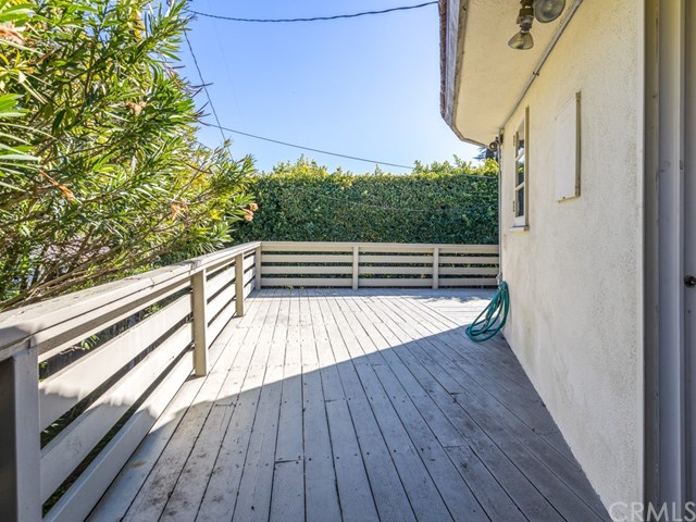 Closed | 4117 Via Nivel Palos Verdes Estates, CA 90274 16