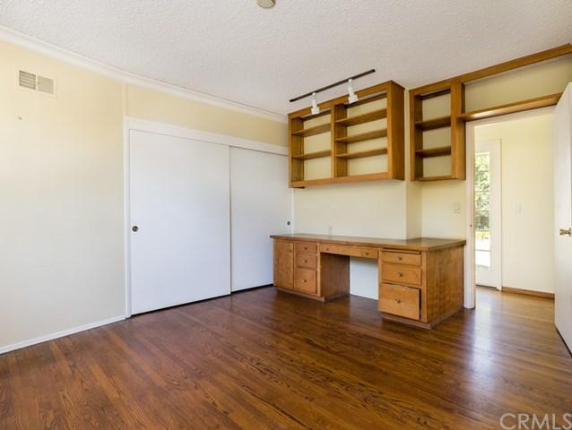 Closed | 4117 Via Nivel Palos Verdes Estates, CA 90274 18