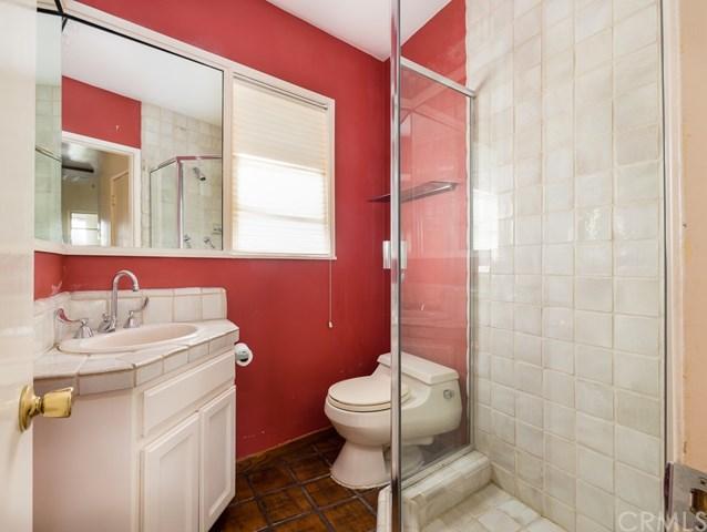 Closed | 4117 Via Nivel Palos Verdes Estates, CA 90274 21