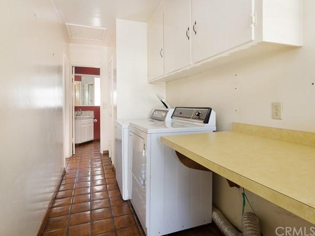 Closed | 4117 Via Nivel Palos Verdes Estates, CA 90274 22