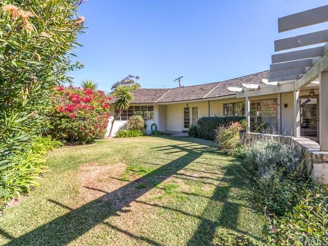 Closed | 4117 Via Nivel Palos Verdes Estates, CA 90274 24